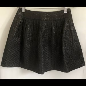 Foever 21 flared mini Skirts Size S
